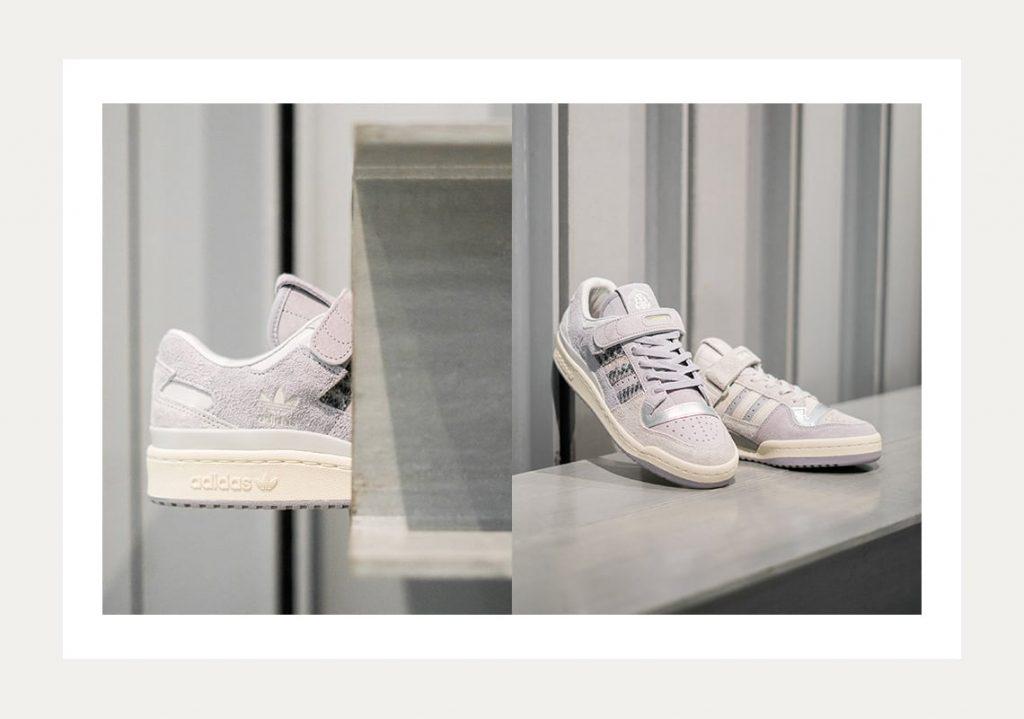 foot-patrol-adidas-forum-lo-84-5