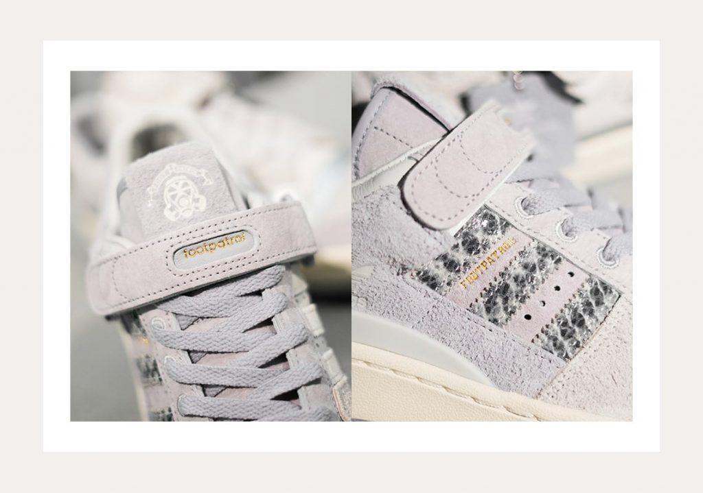 foot-patrol-adidas-forum-lo-84-6