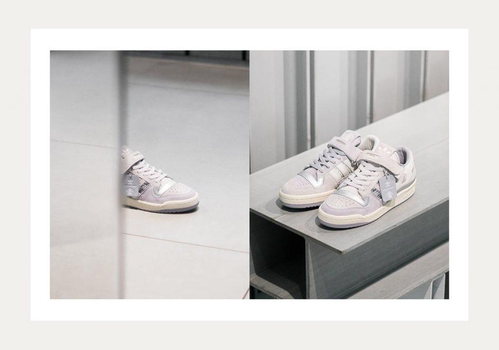 foot-patrol-adidas-forum-lo-84-7