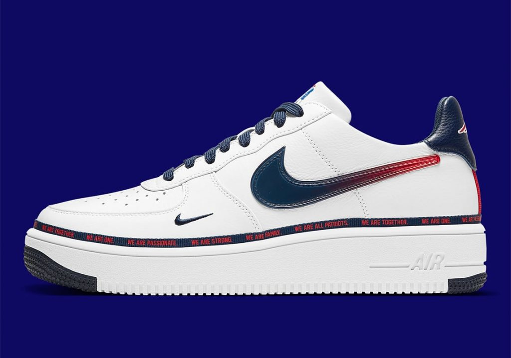nike-air-force-1-low-new-england-patriots-DB6316-100-1