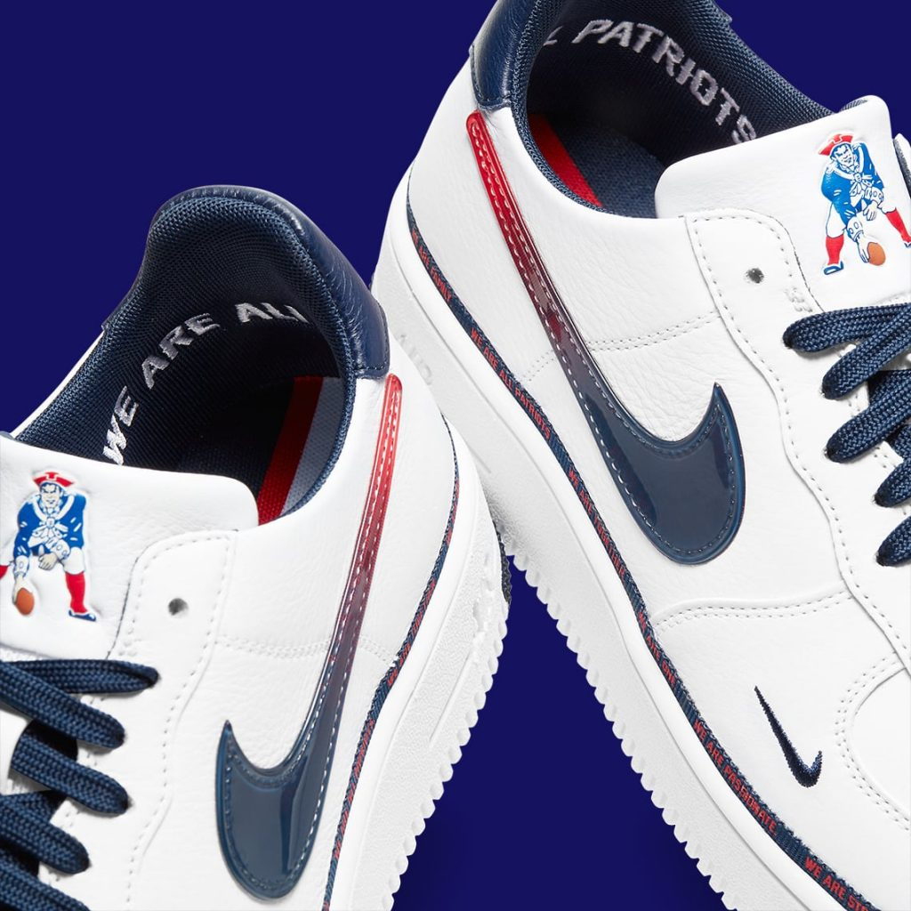 nike-air-force-1-low-new-england-patriots-DB6316-100-10