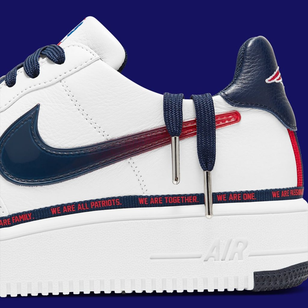 nike-air-force-1-low-new-england-patriots-DB6316-100-12