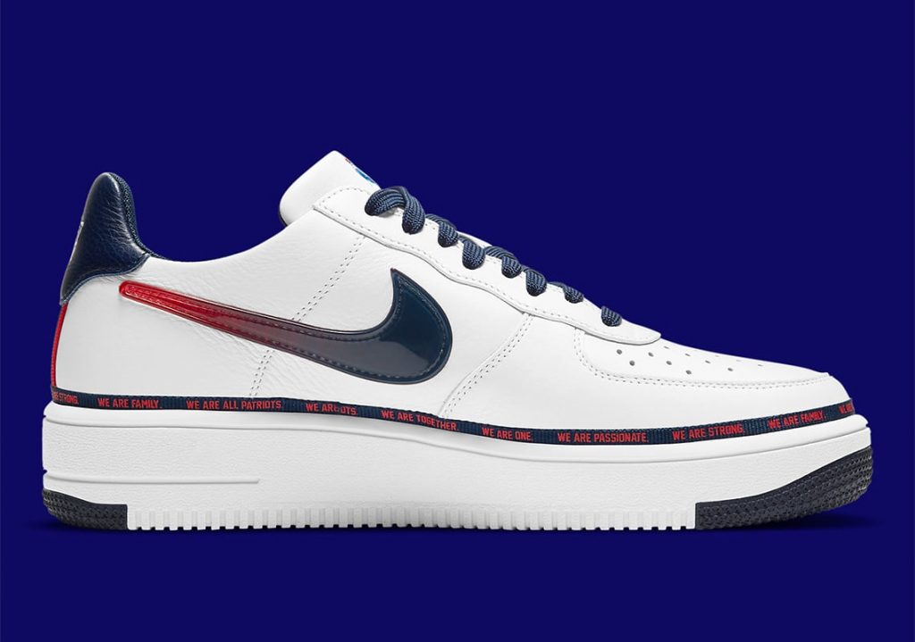 nike-air-force-1-low-new-england-patriots-DB6316-100-3