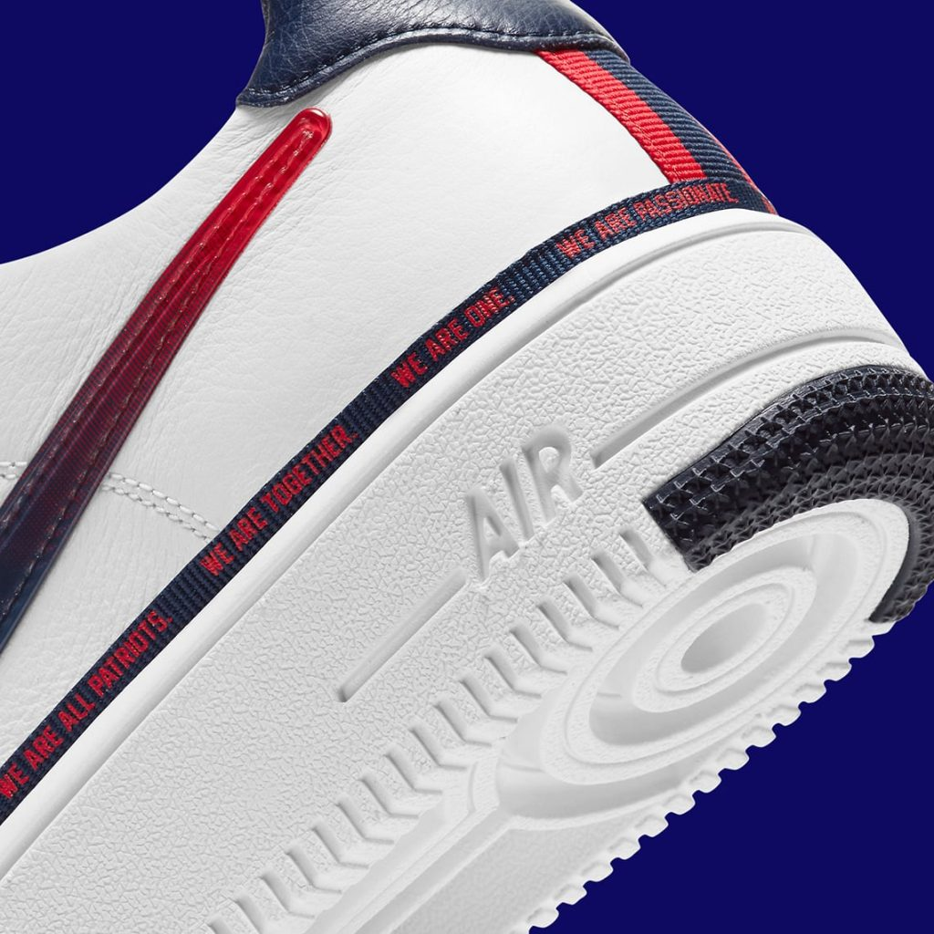nike-air-force-1-low-new-england-patriots-DB6316-100-4