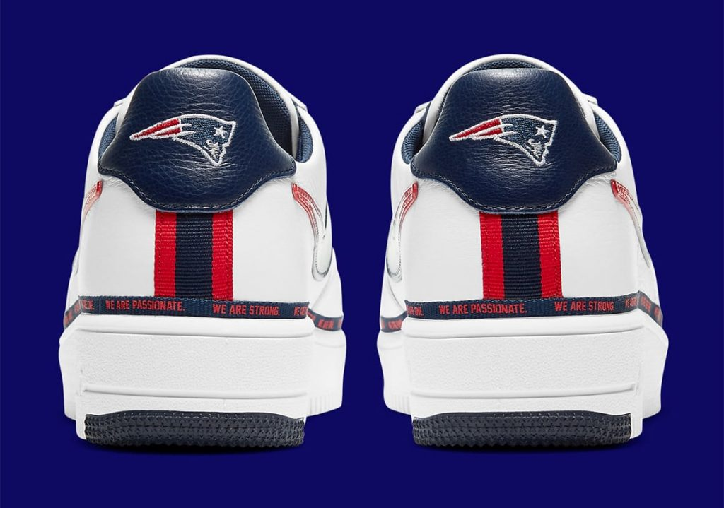 nike-air-force-1-low-new-england-patriots-DB6316-100-6