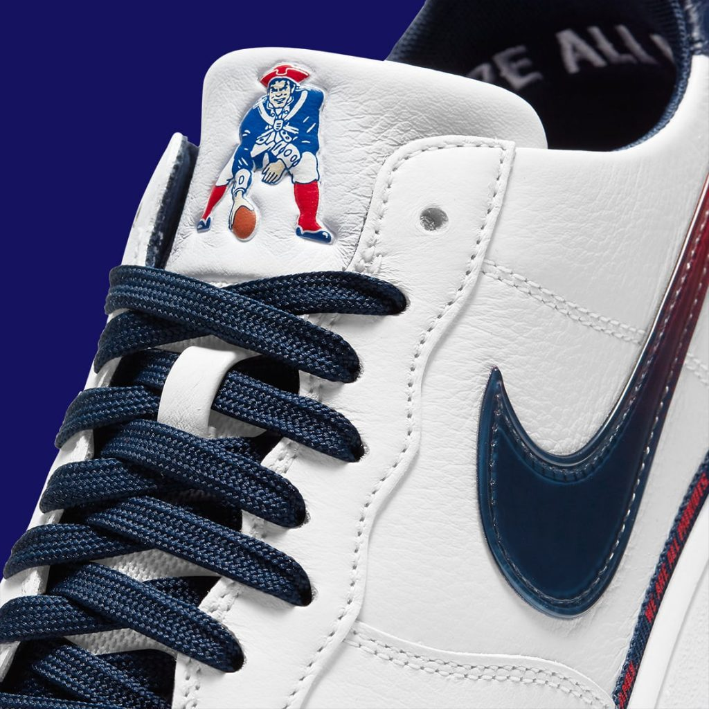 nike-air-force-1-low-new-england-patriots-DB6316-100-9