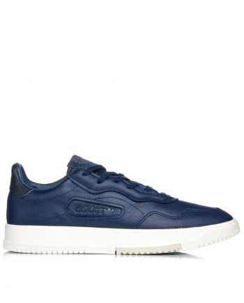 adidas-originals-super-court-premiere-navy-BD7599