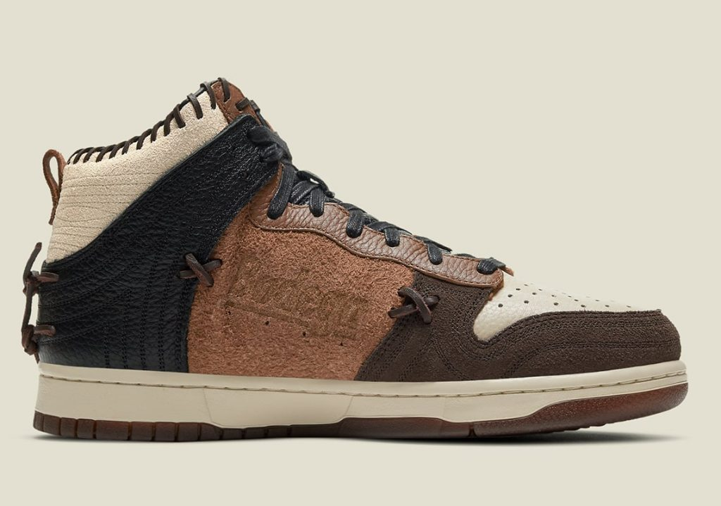 Bodega-Nike-Dunk-High-CZ8125-200-2