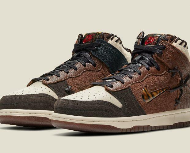 Bodega-Nike-Dunk-High-CZ8125-200-4