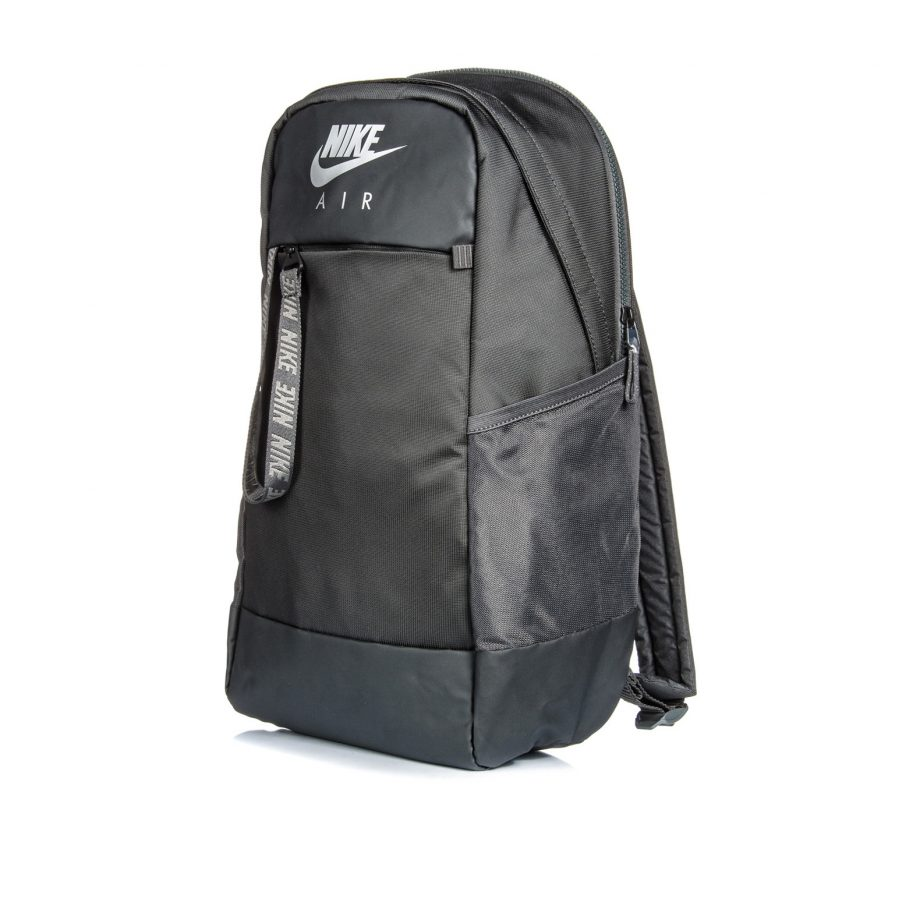 nike-air-essentials-CW9269-070