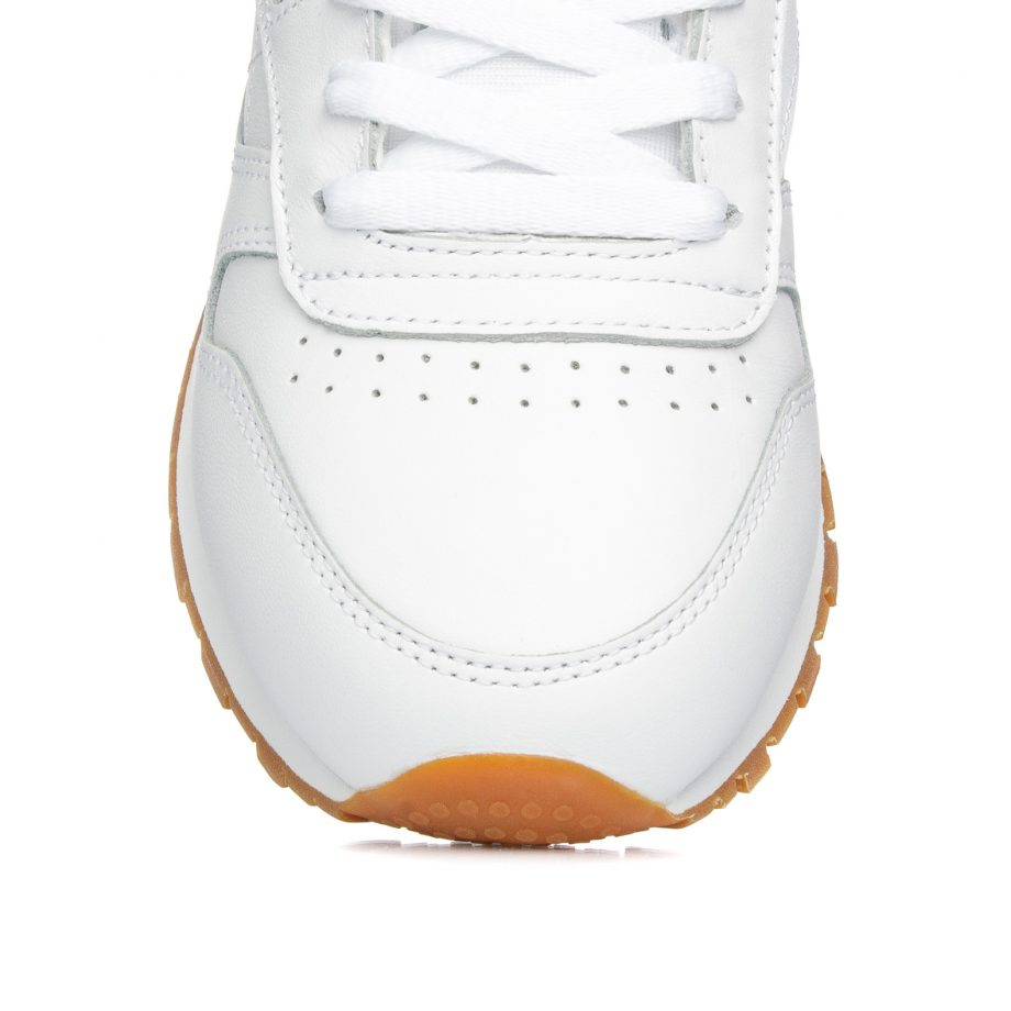 reebok-classic-leather-49803