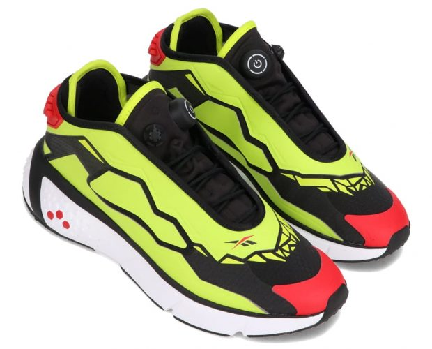 Reebok-Model-F-Citron-H02760-4