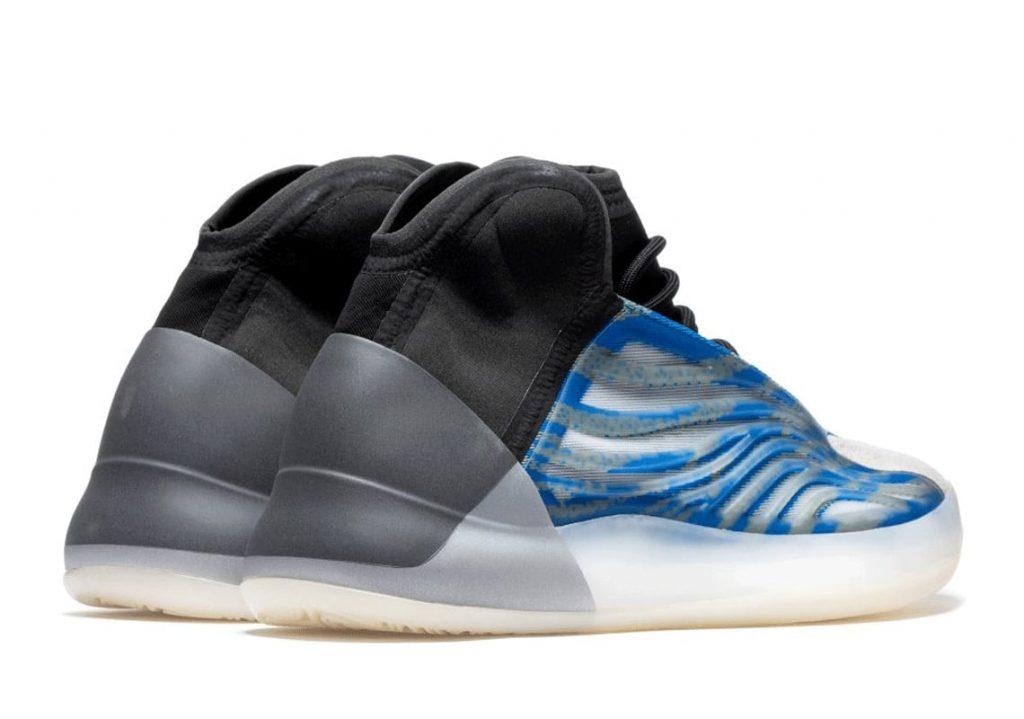 adidas-Yeezy-Quantum-Frozen-Blue-GZ8872-04