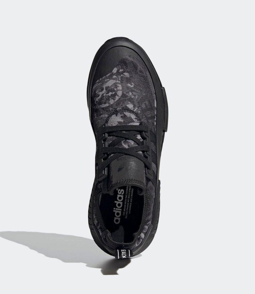 adidas-nmd-r1-trail-gore-tex-core-black-FZ3607-2