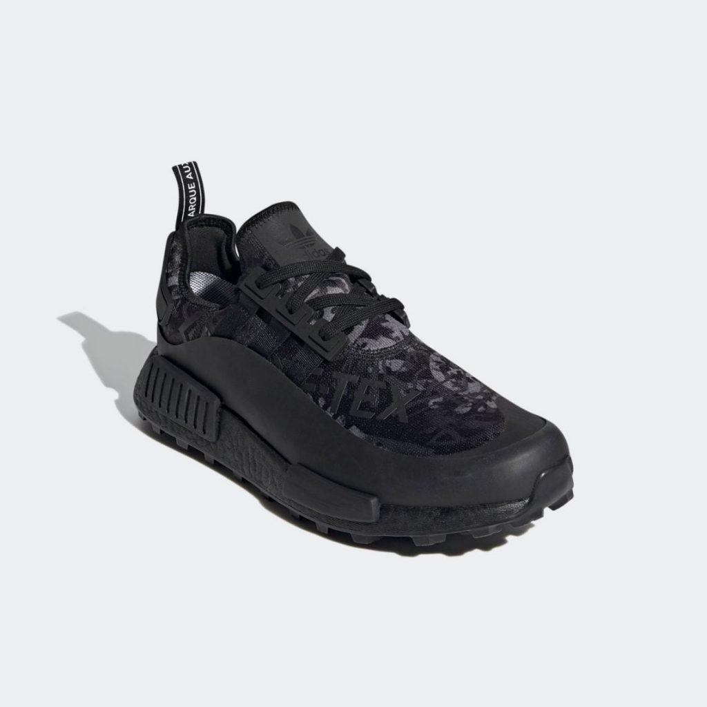 adidas-nmd-r1-trail-gore-tex-core-black-FZ3607-4