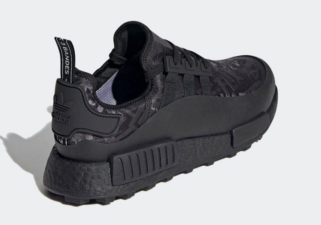 adidas-nmd-r1-trail-gore-tex-core-black-FZ3607-5
