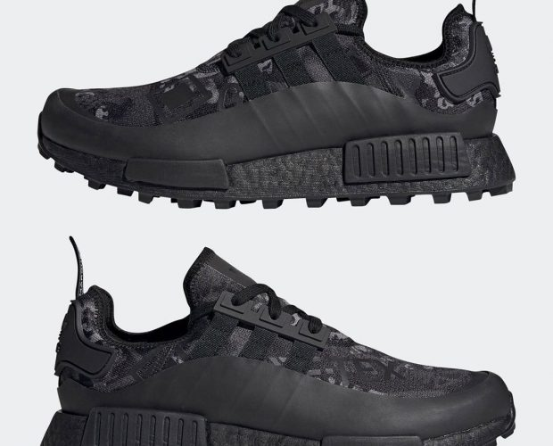 adidas-nmd-r1-trail-gore-tex-core-black-FZ3607-7