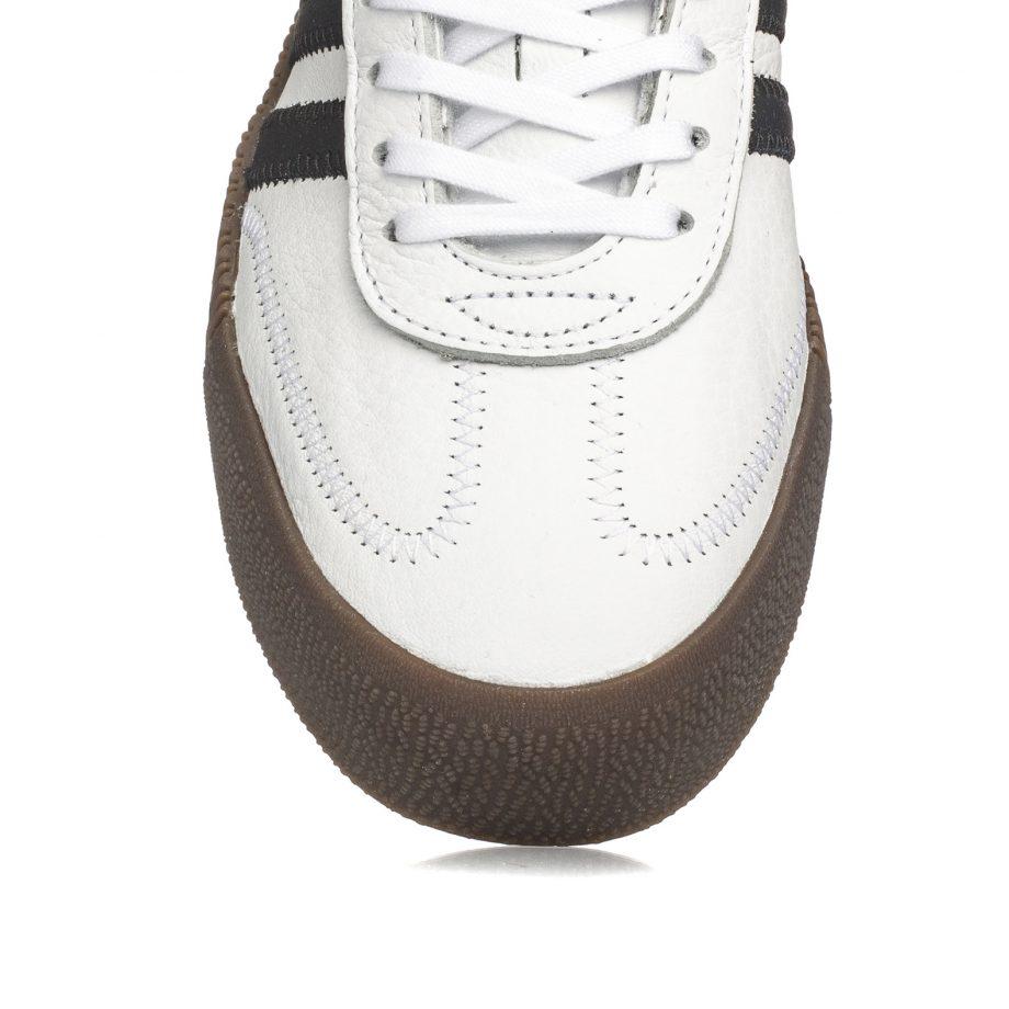 adidas-originals-sambarose-aq1134