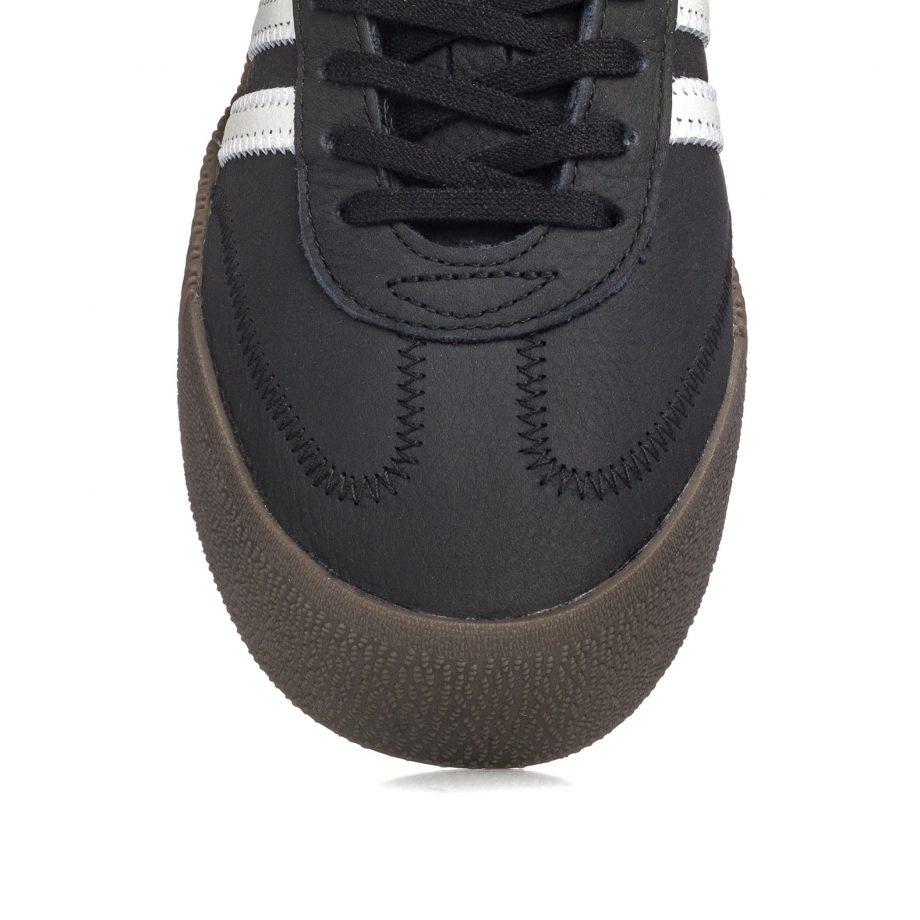 adidas-originals-sambarose-B28156