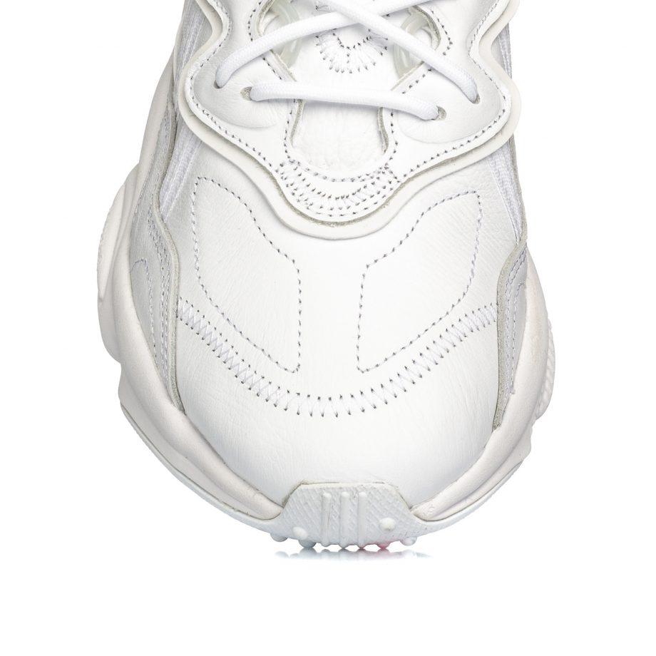 adidas-originals-ozweego-EE5704
