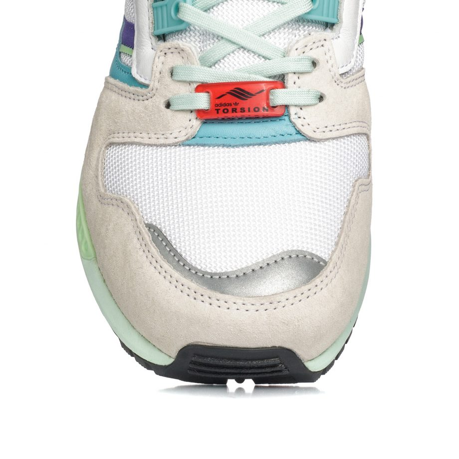 adidas-originals-zx-8000-ef4366