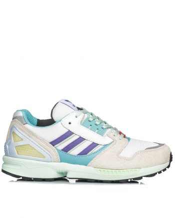adidas-originals-zx-8000-ef4366