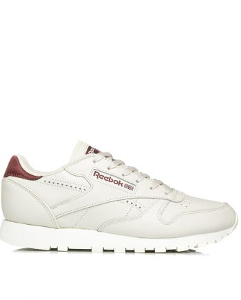reebok-classic-leather-FW2044