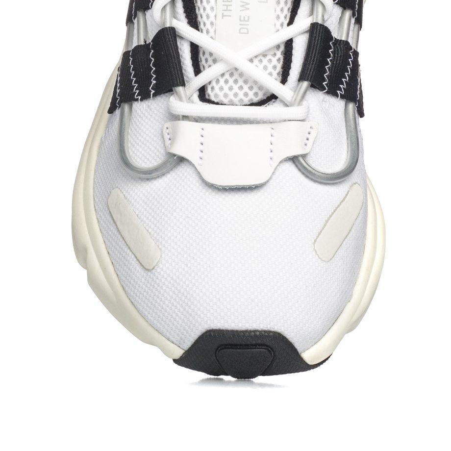 adidas-originals-lxcon-FW5192