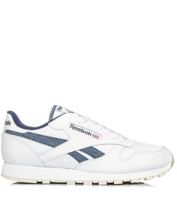reebok-classic-leather-FX1294