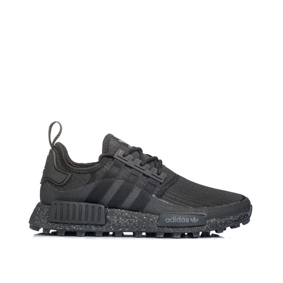 adidas-originals-nmd-r1-trail-fx6813