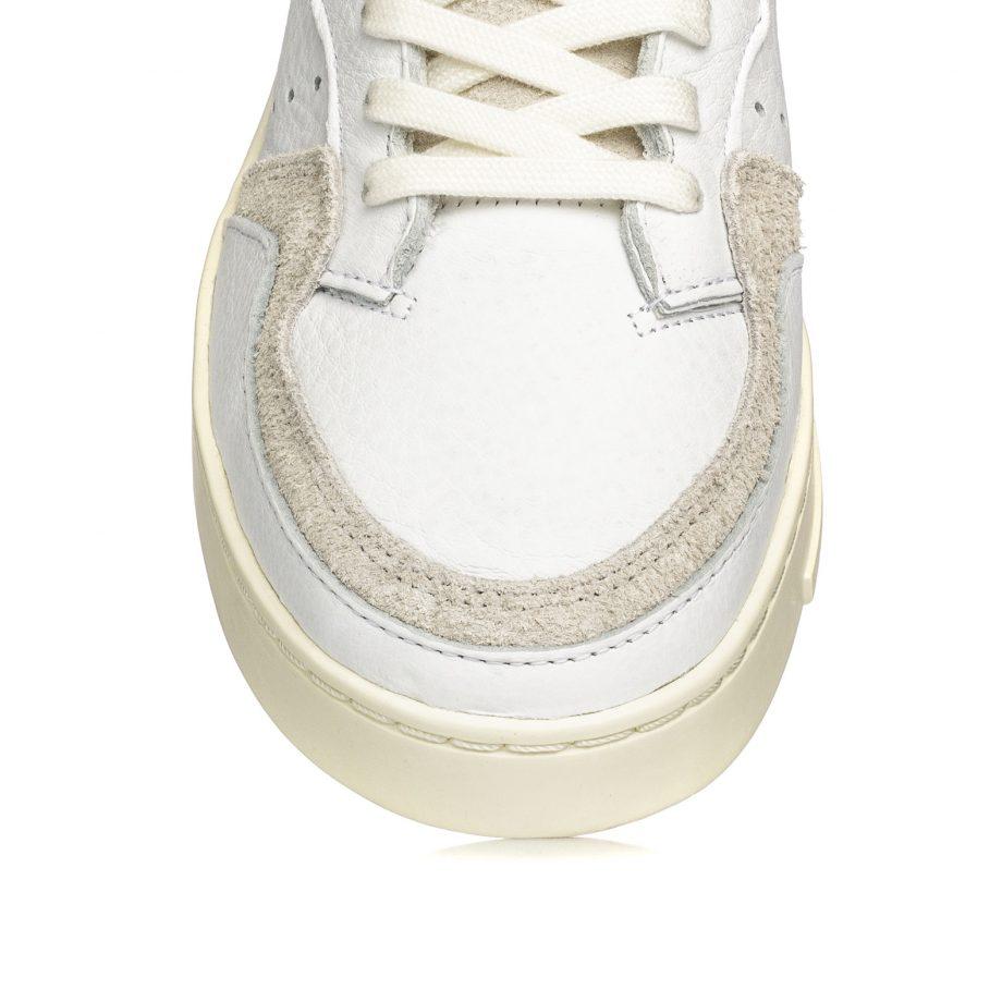 adidas-originals-supercourt-FY0039
