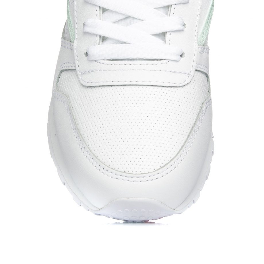 reebok-classic-leather-FY5023