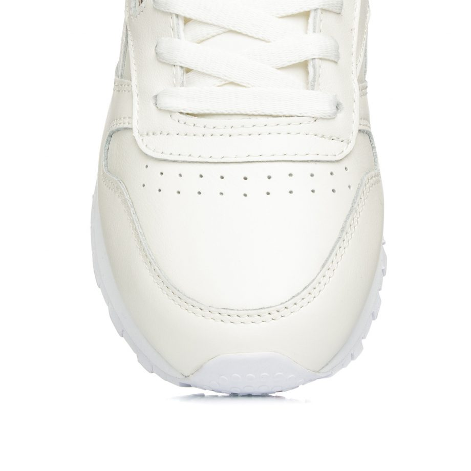 reebok-classic-leather-FY5024