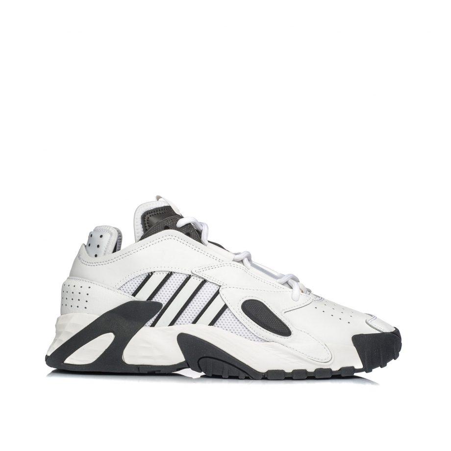 adidas-originals-streetball-FY7100