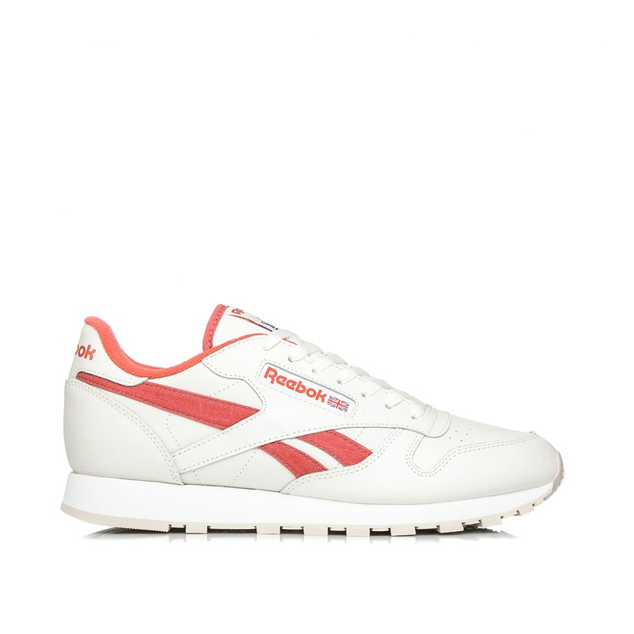 reebok-classic-leather-fy9405