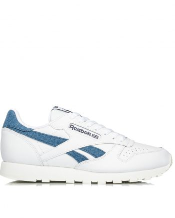 reebok-classic-leather-fy9407
