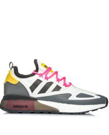 adidas-originals-ninja-zx-2k-boost-fz0481