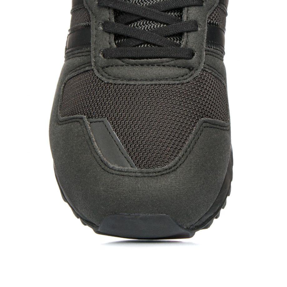 adidas-originals-zx-700-fz2818
