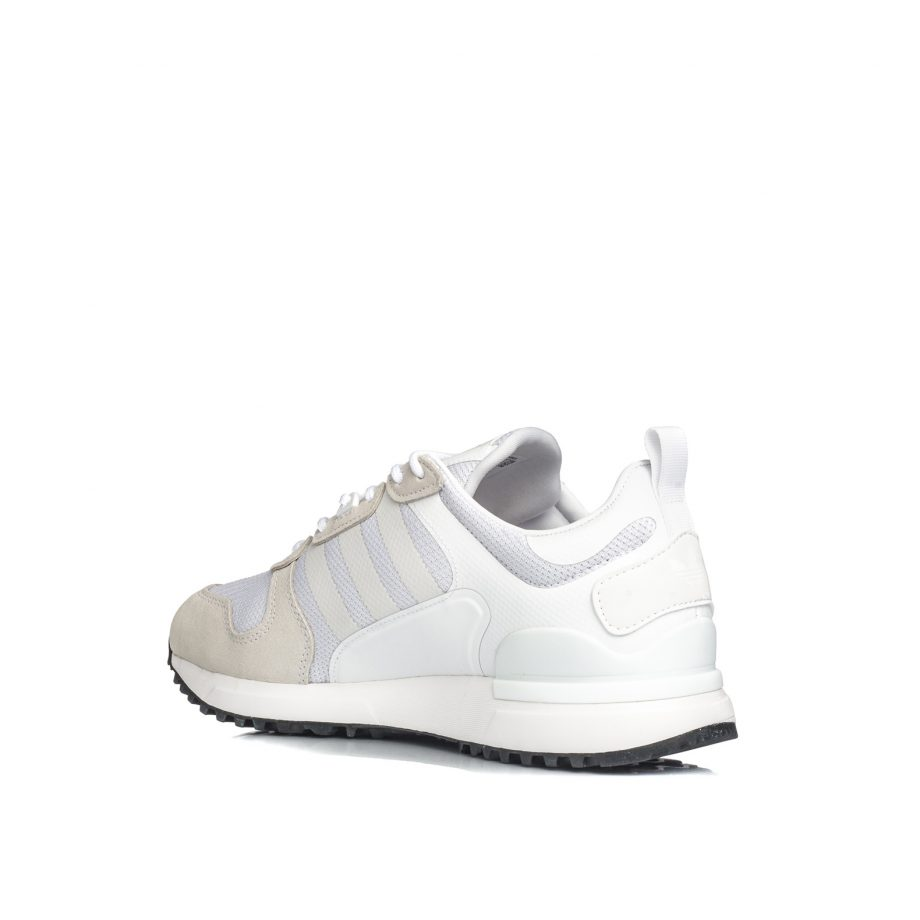 adidas-originals-zx-700-hd-g55781
