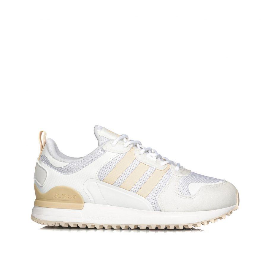 adidas-originals-zx-700-hd-H68624