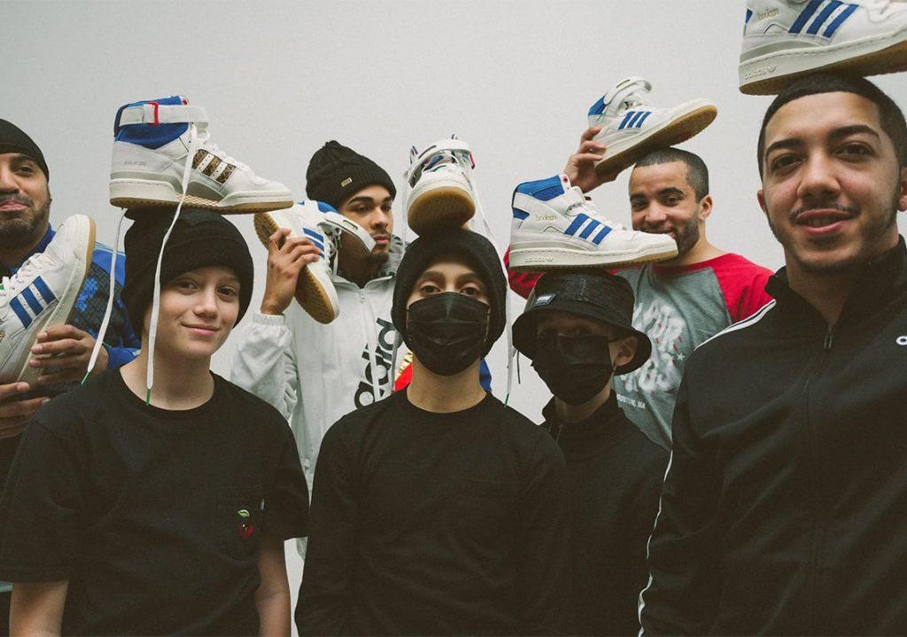 bodega-adidas-forum-84-hi-17