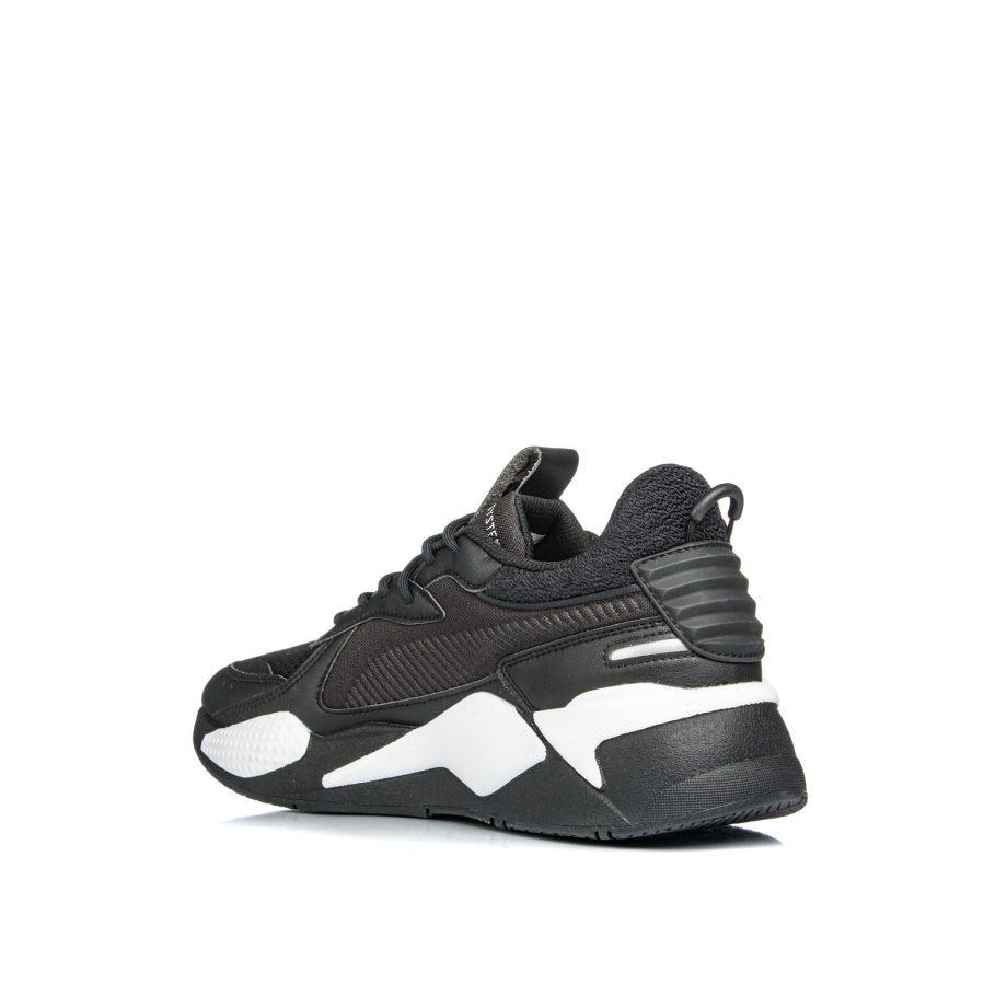 puma-rs-x-pop-trainers-380461-02