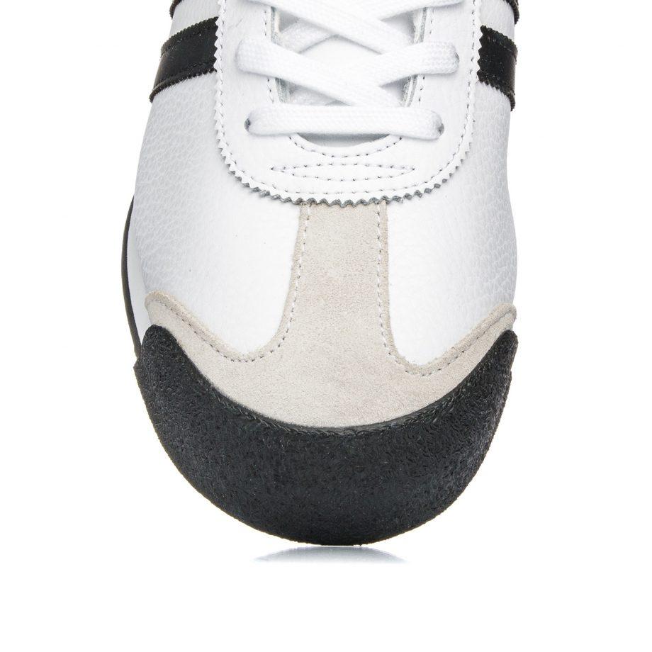 adidas-originals-samoa-675033