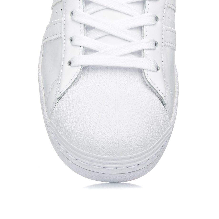 adidas-originals-superstar-2-0-EG4960