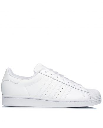 adidas-originals-superstar-2-0-EG4960