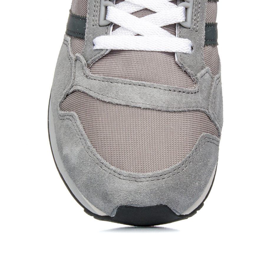adidas-originals-zx-500-FW2811