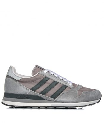 adidas-originals-zx-500-FW2811