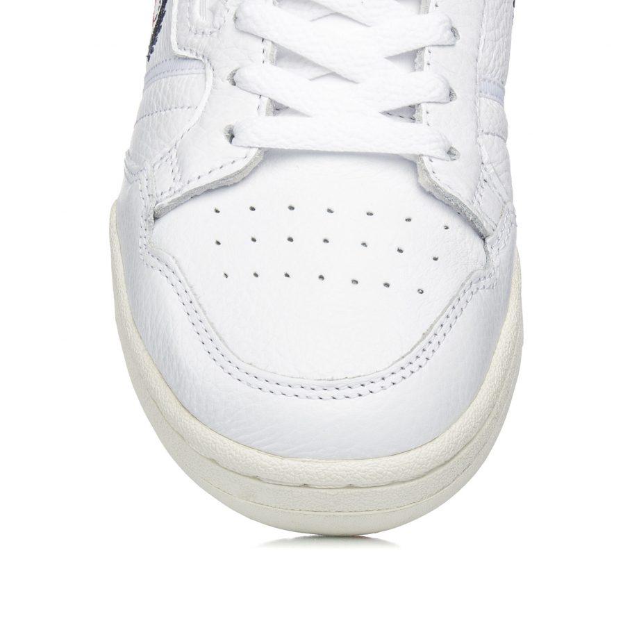 adidas-originals-continental-80-FX5092