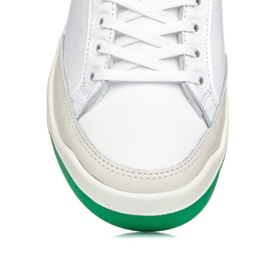 adidas-originals-rod-laver-FX5605