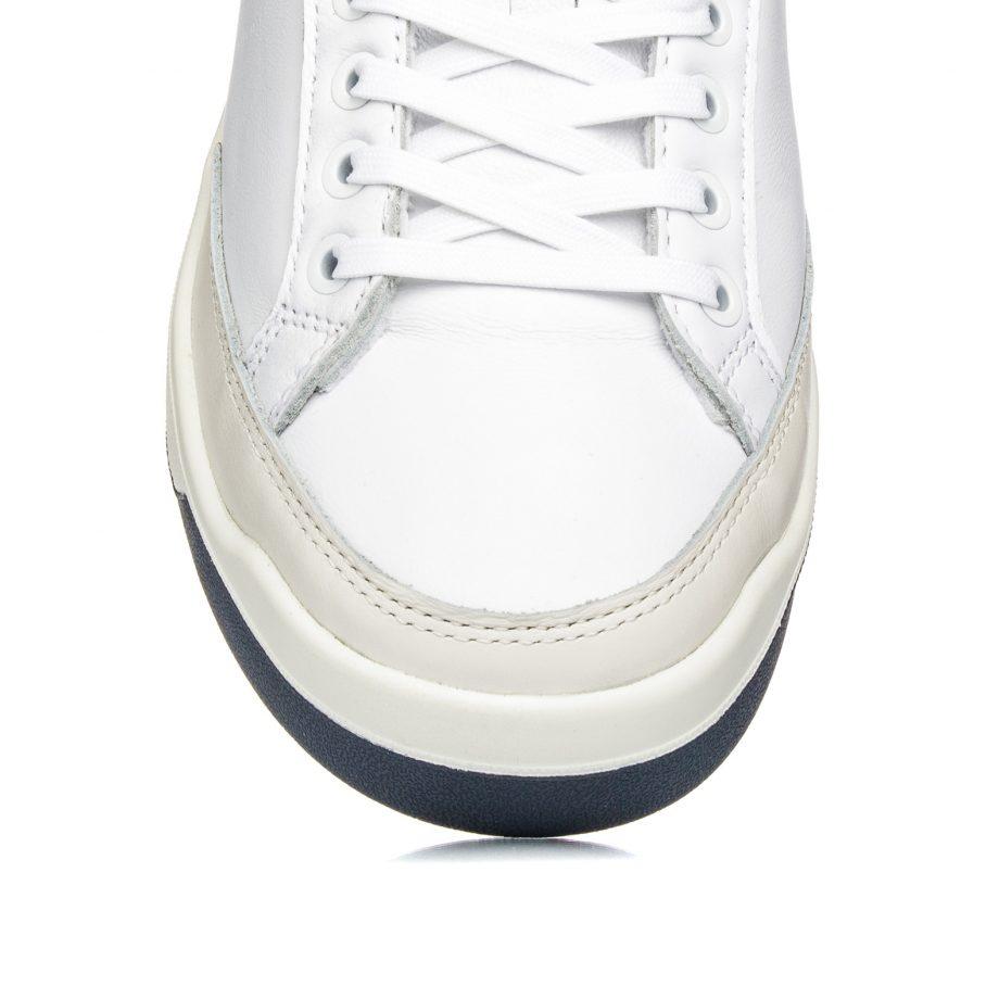 adidas-originals-rod-laver-FX5606